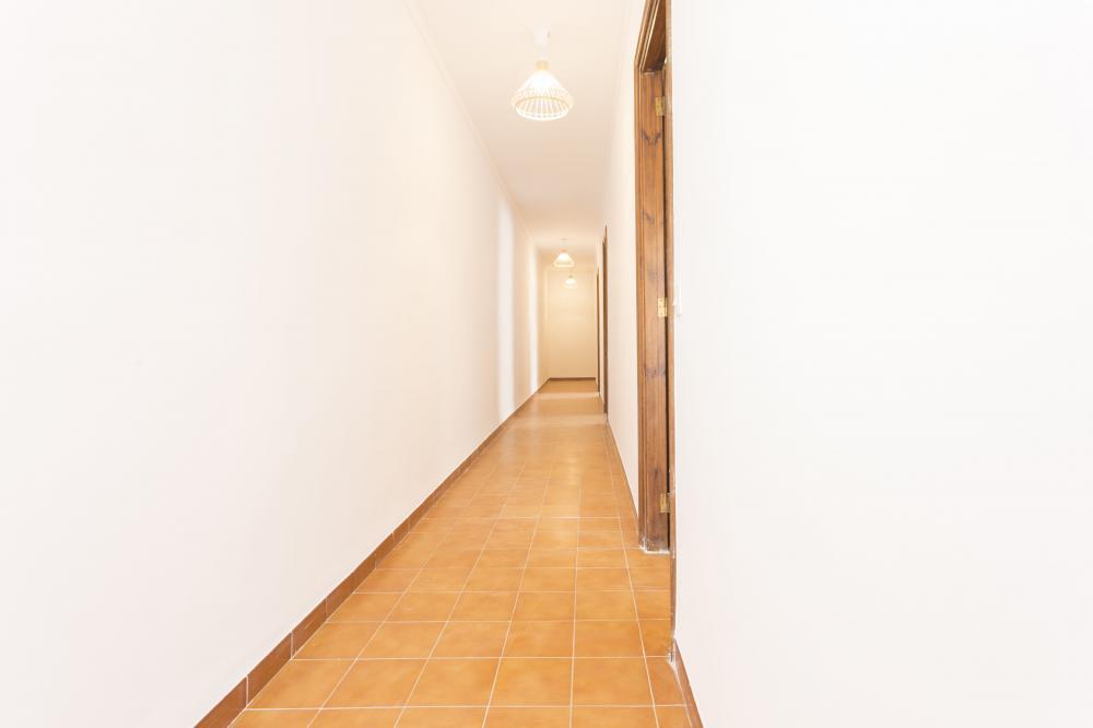 BACCARA BACCARA Apartamento Riells - Port L'Escala