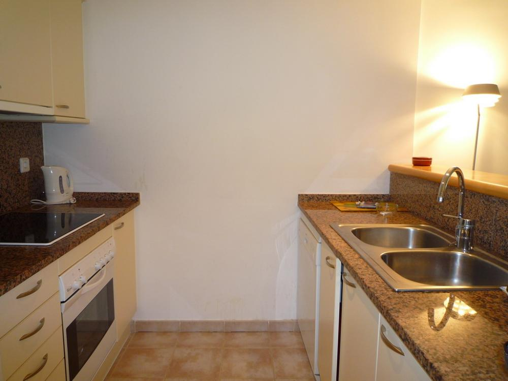 08014 Green Mar II - F103 Apartament Platja de Pals Pals