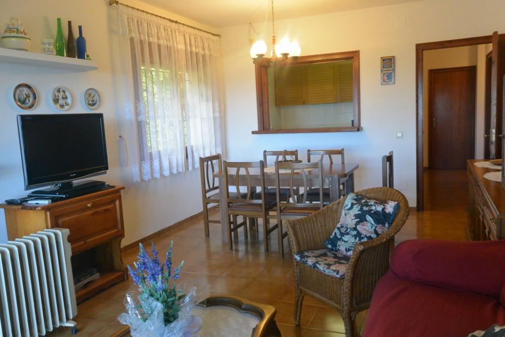 08022 Melis Mar Bj. 3 Apartament Platja de Pals Pals