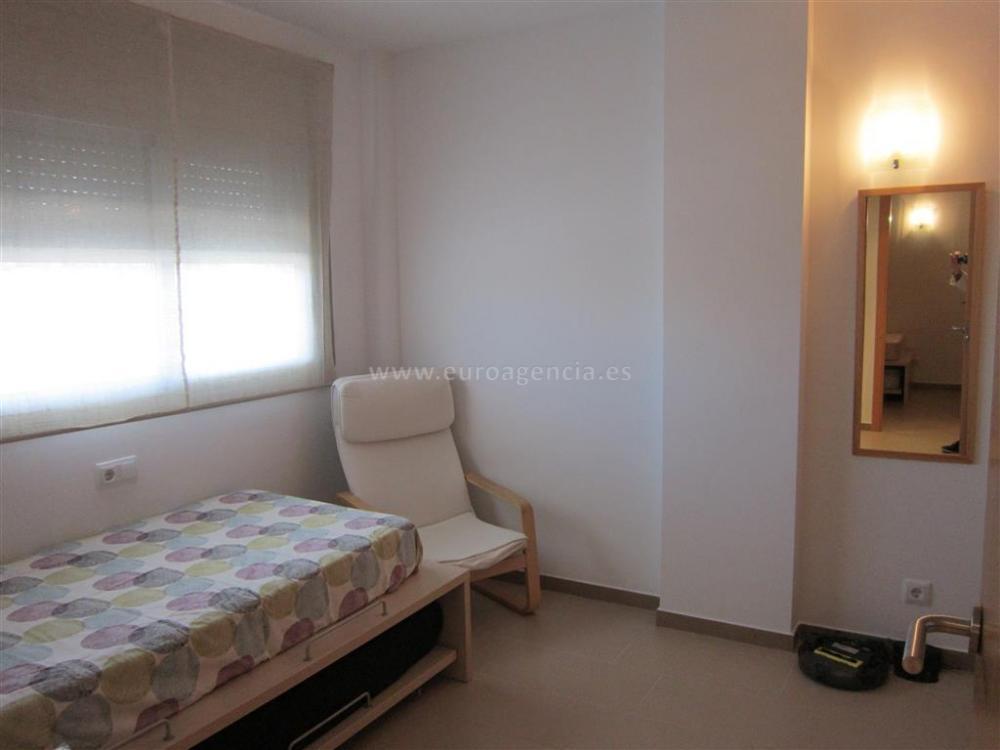 95 SURERES 3º - PISCINA Apartament RESIDENCIAL SANT ANTONI DE CALONGE