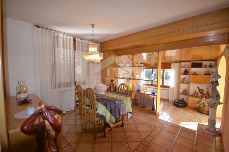 2892 Casa Pere Casa aïllada Centre Begur