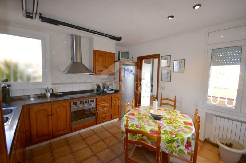 2892 Casa Pere Detached house Centre Begur