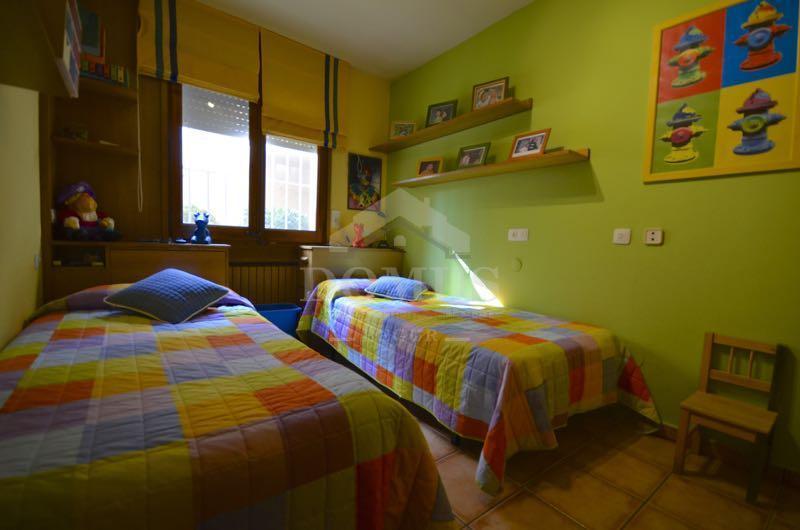 2892 Casa Pere Vrijstaand huis Centre Begur