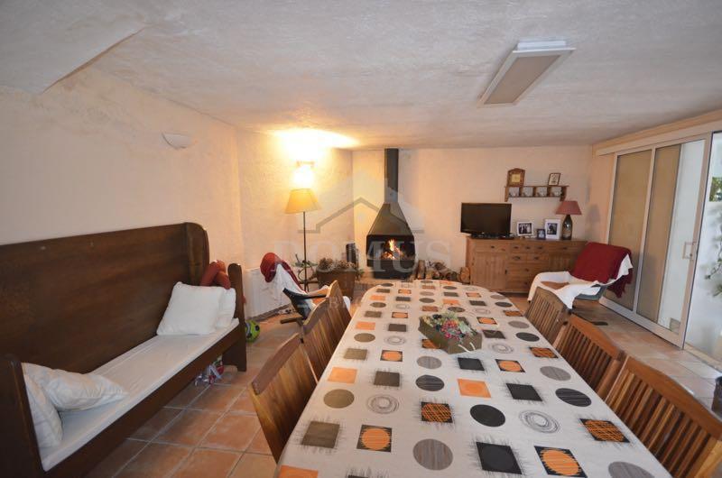 2892 Casa Pere Detached house Centre Begur