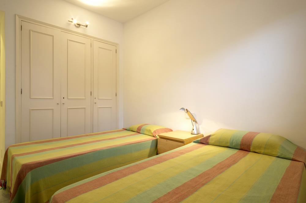 Apartament Playa de Pals Pals