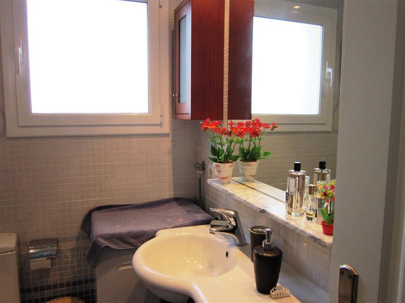 024 TAHUNA NUI 1º   -  1ª LINEA       LLOGUER PER SETMANES Apartament TORRE VALENTINA SANT ANTONI DE CALONGE