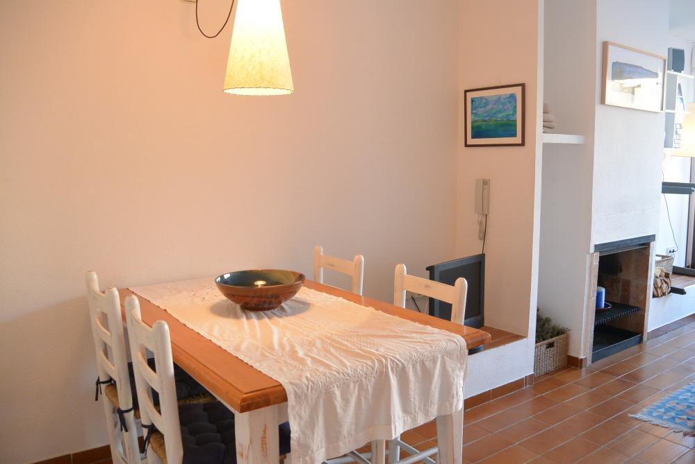 08031 Villa de Golf Edif. 10-3-1 Apartament Playa de Pals Pals