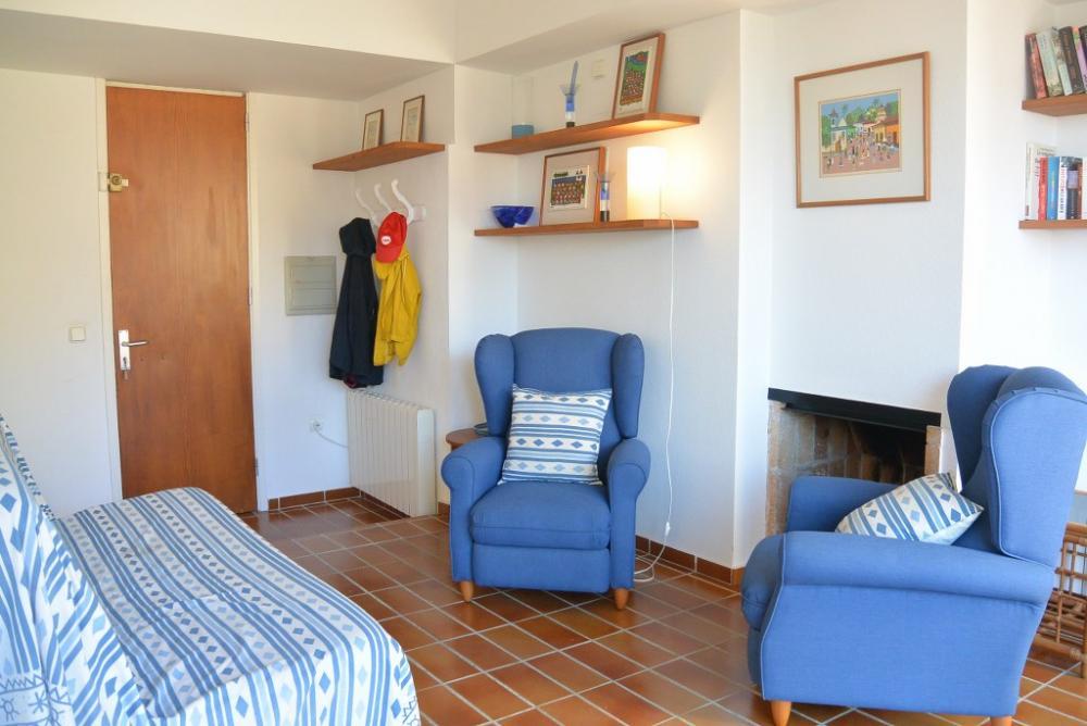 08148 Villa de Golf Edif. 16-3-3 Apartament Playa de Pals Pals