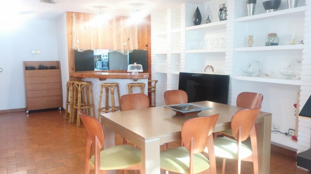 08127 Porta del Golf, 7 Apartament Playa de Pals Pals