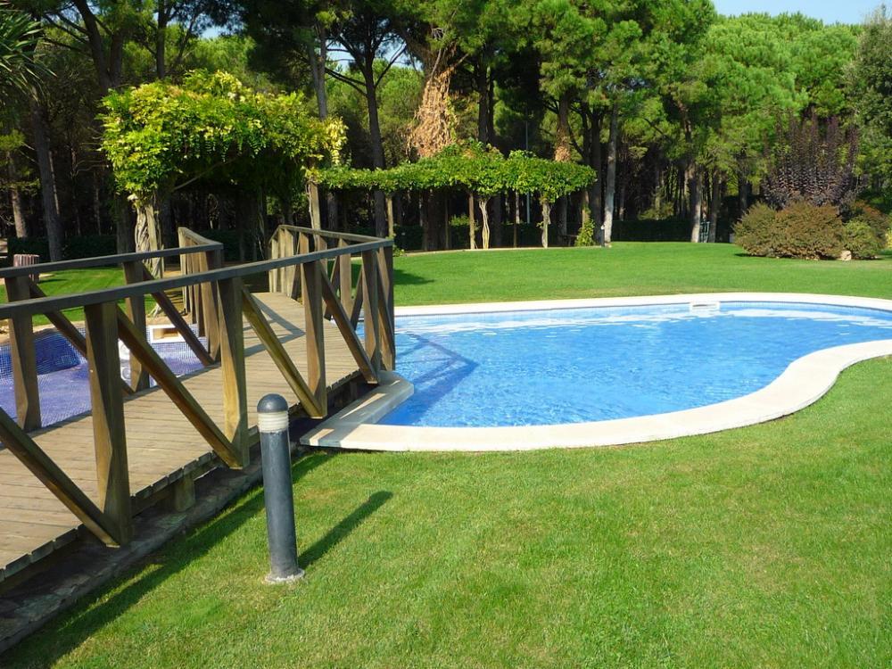 08050 Green Mar II H-202 Apartament Playa de Pals Pals