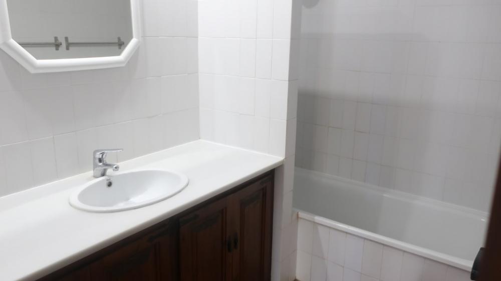 08059-1 Catalonia, 22 Apartament Sa Riera Begur