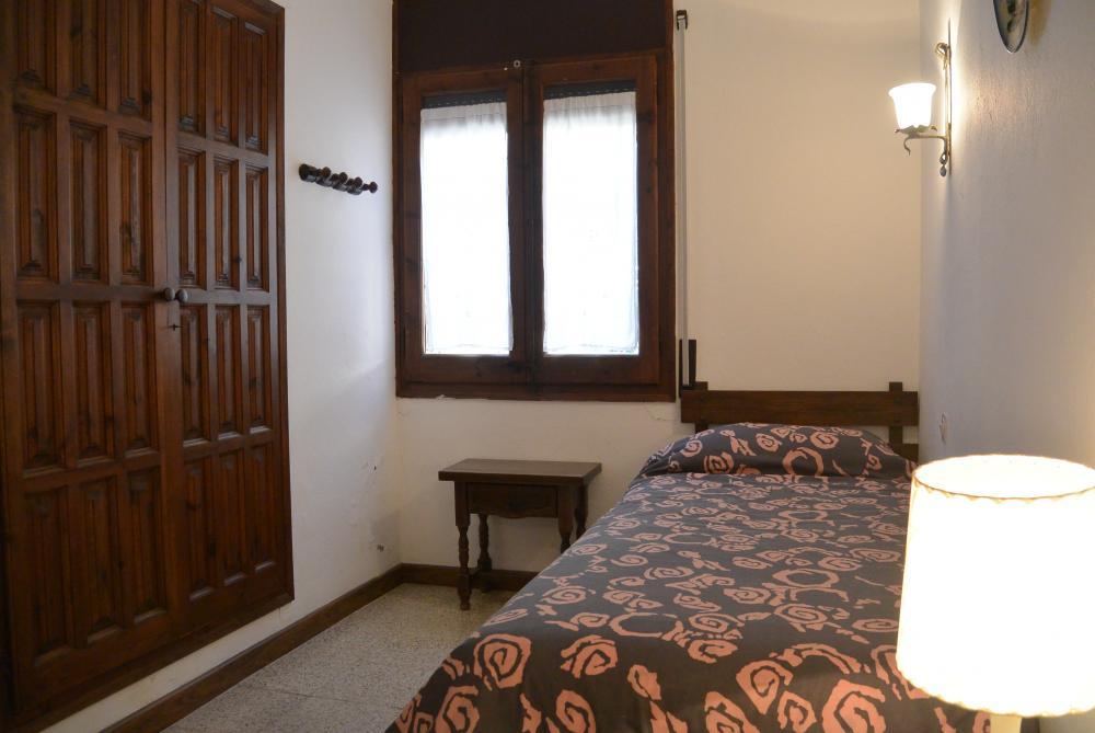 Apartament vista mar Sa Riera Begur