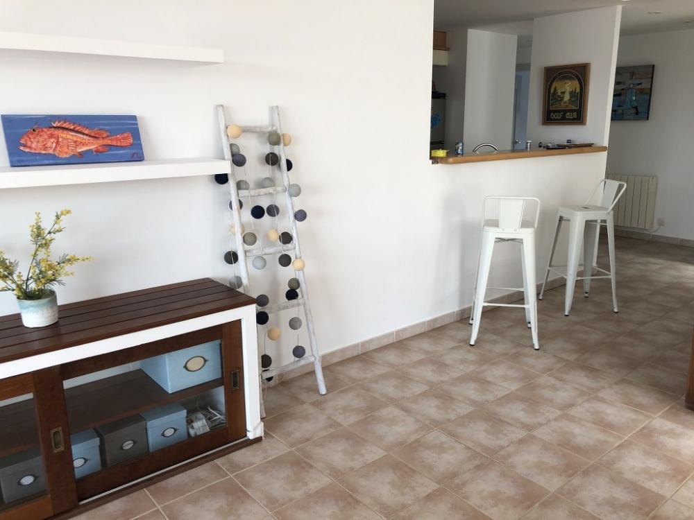 08143 Green Mar II G-401 Apartament Playa de Pals Pals