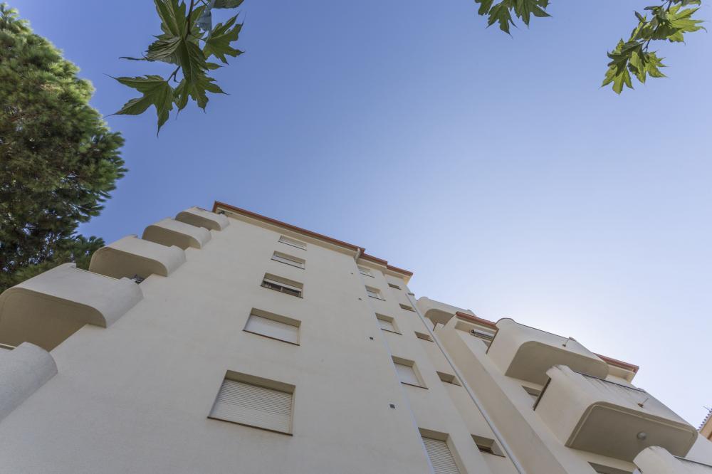 SANT ENRIQUE SANT ENRIQUE Apartamento Port - La Clota L'Escala