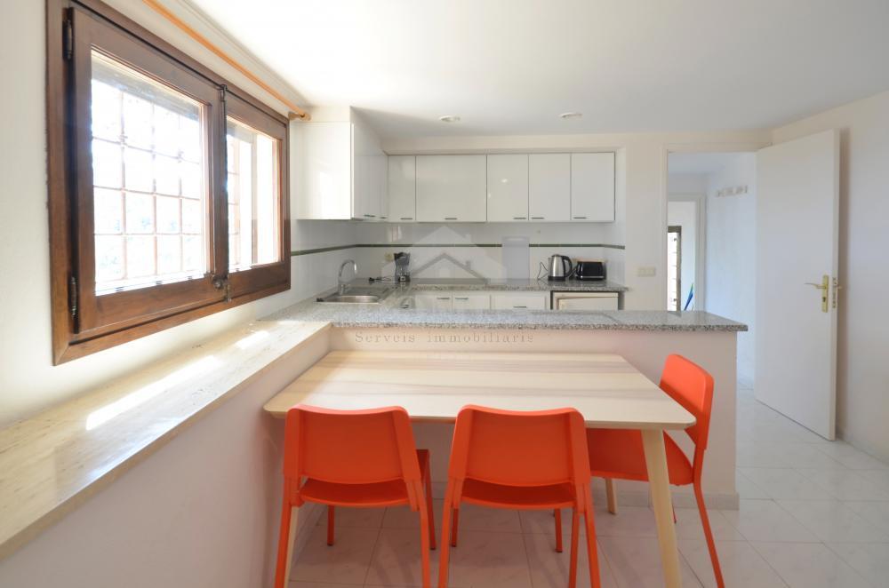 2898 Casa Ponent Detached house Sa Tuna Begur