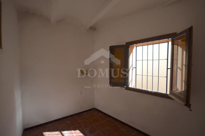 5172 Alzina Casa de pueblo Centre Begur