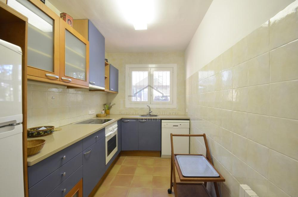 2957 Casa Youpi Casa aislada Aiguablava Begur