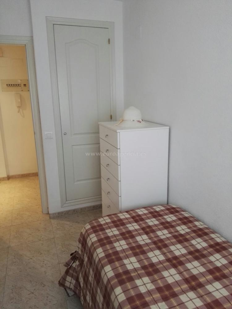 74 MAR BLAU I - 1er   -   PISCINA Apartament  Sant Antoni de Calonge