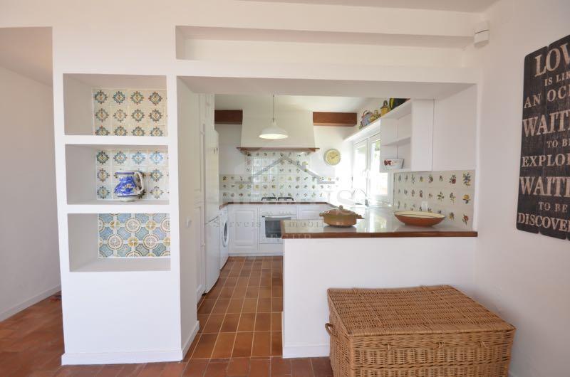 463 Itaca Apartament Aiguablava Begur