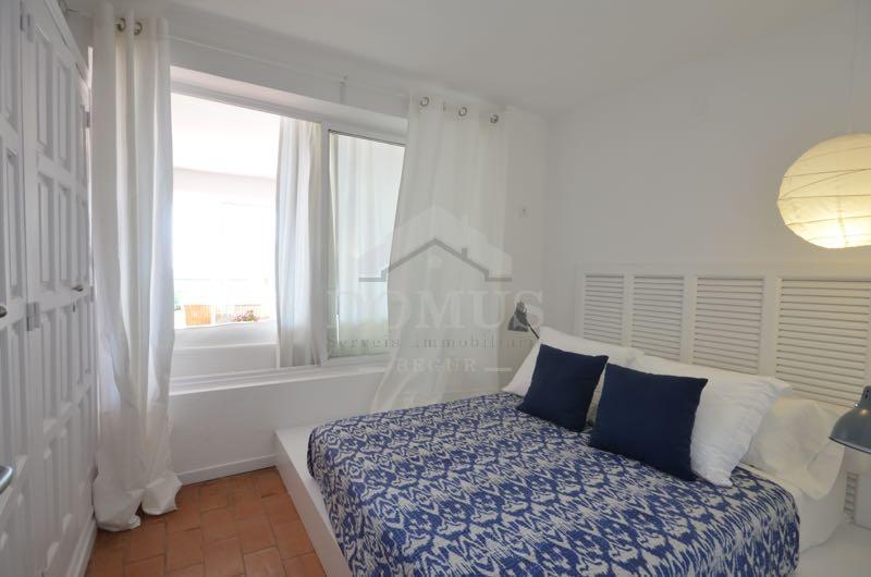 463 Itaca Appartement Aiguablava Begur