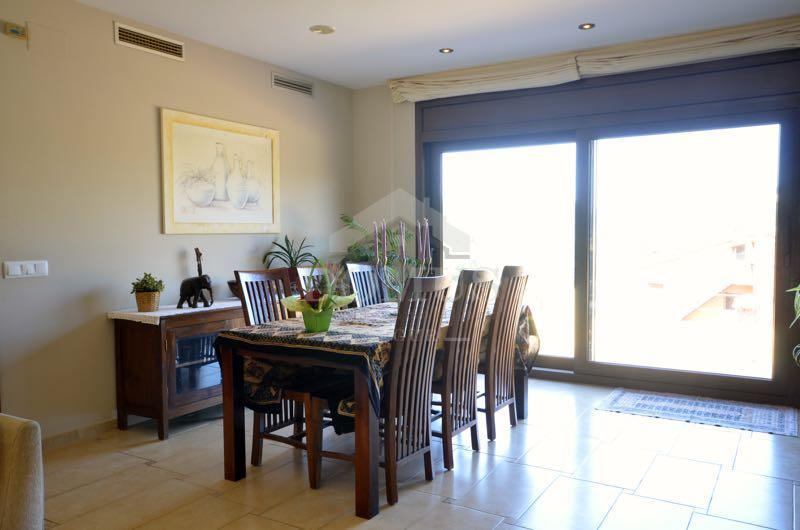 2902 Cara vent Casa aislada Residencial Begur Begur