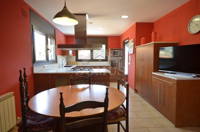 2902 Cara vent Detached house Residencial Begur Begur
