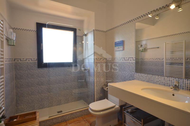 077 Roda Casa adosada Centre Begur