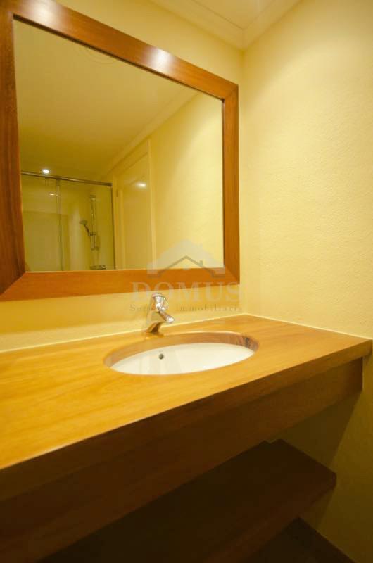 034 Olivera Appartement Centre Begur
