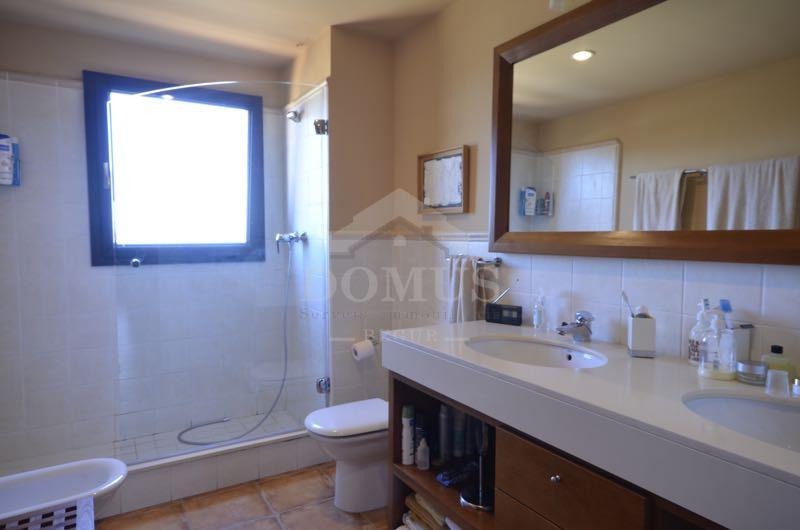 41468 Sa Roda Semi-detached house Centre Begur