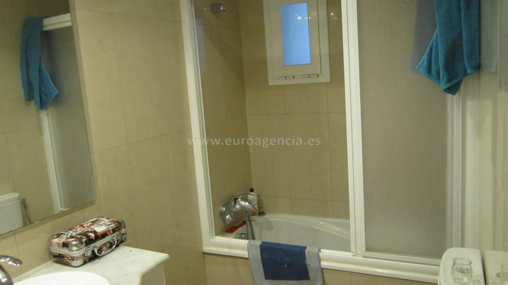 23 SERRALLONGA 8º Apartament  SANT ANTONI DE CALONGE