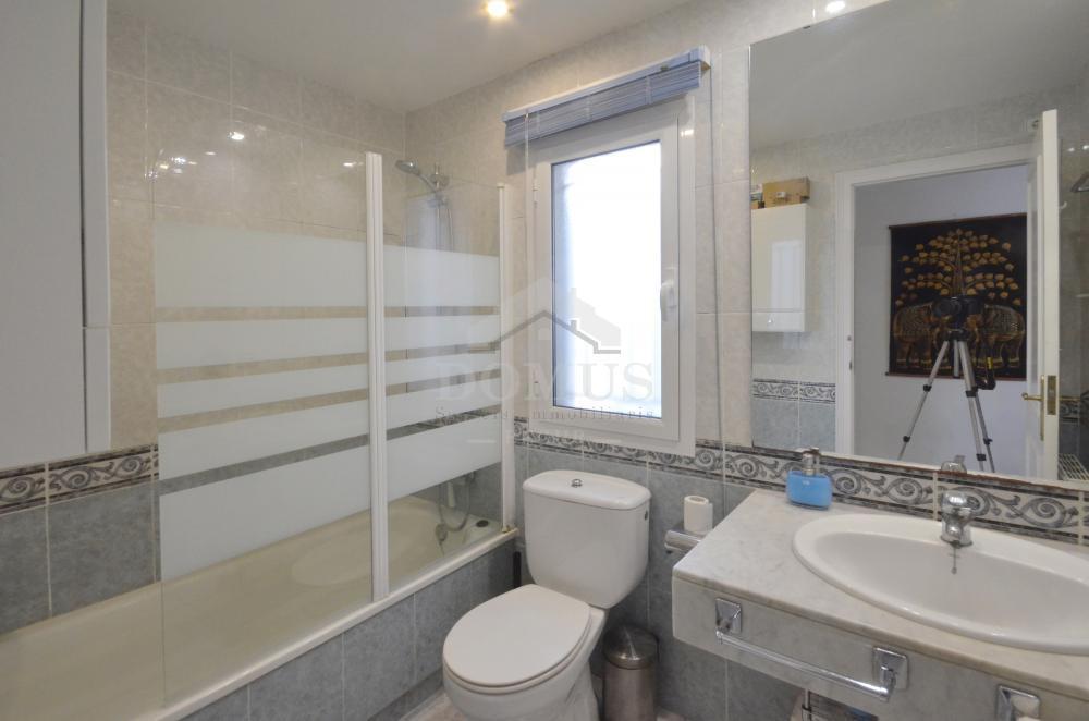41471 Casa Arenals Semi-detached house Platja Pals