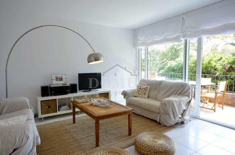 1650 Sol Pins Apartamento Tamariu Begur