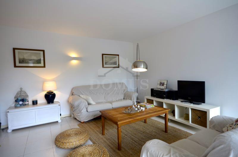 1650 Sol Pins Apartament Tamariu Begur
