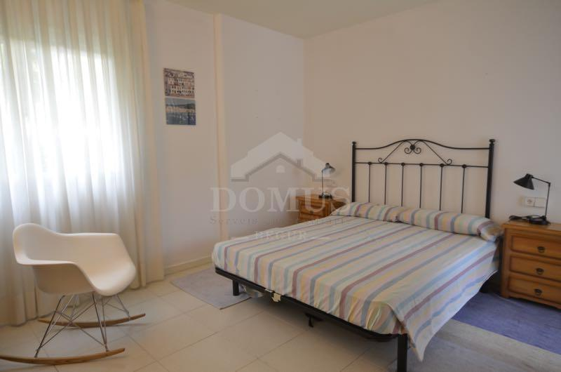 1650 Sol Pins Apartment Tamariu Begur