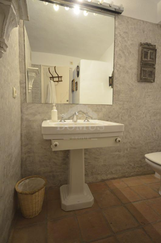 1651 Formentera Appartement Sa Tuna Begur