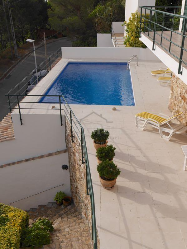 2787 Illa Mar Detached house Sa Tuna Begur