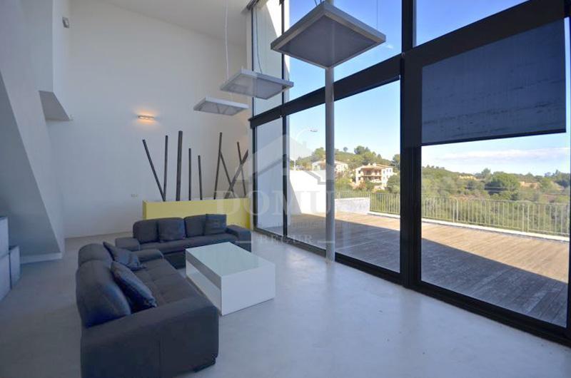 41473 Casa Mirall Casa adosada Centre Begur