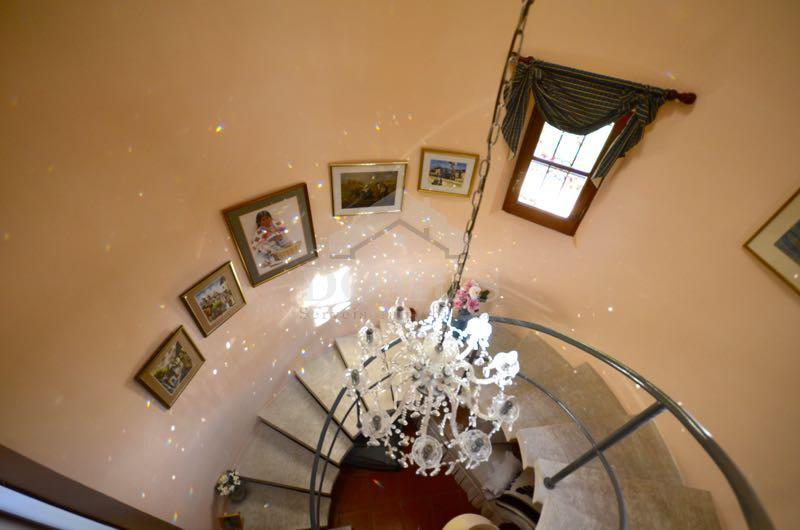 2915 Casa Fruiters Villa privée Tamariu Tamariu
