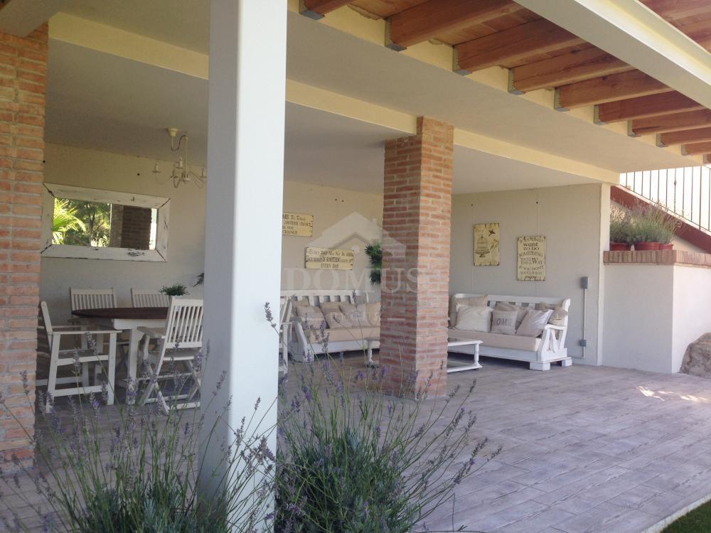 2917 Casa Lluna Villa privée  Begur