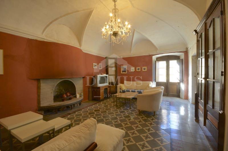 1655 l'Indià Apartament Centre Begur