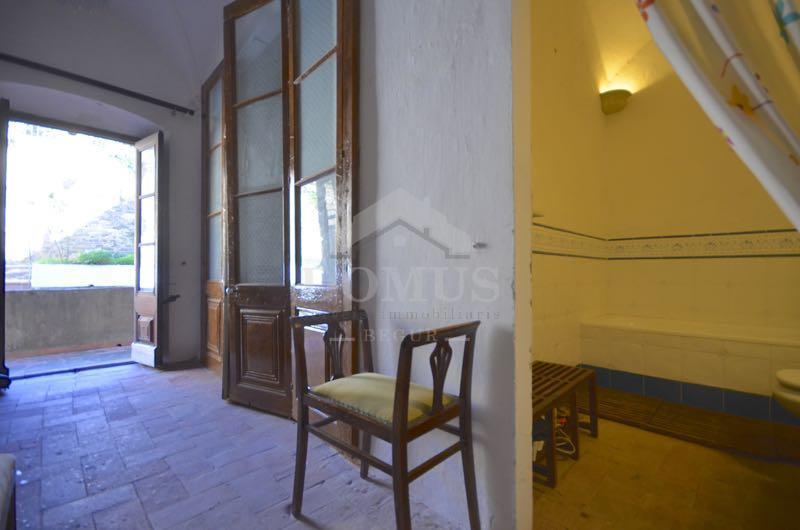1655 l'Indià Apartamento Centre Begur