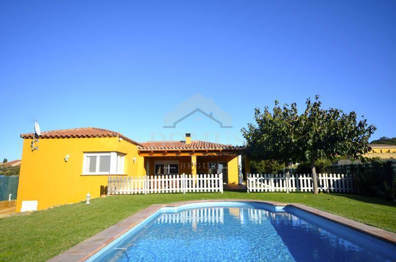 2918 Casa Montgrí Villa privée Masos de Pals Pals