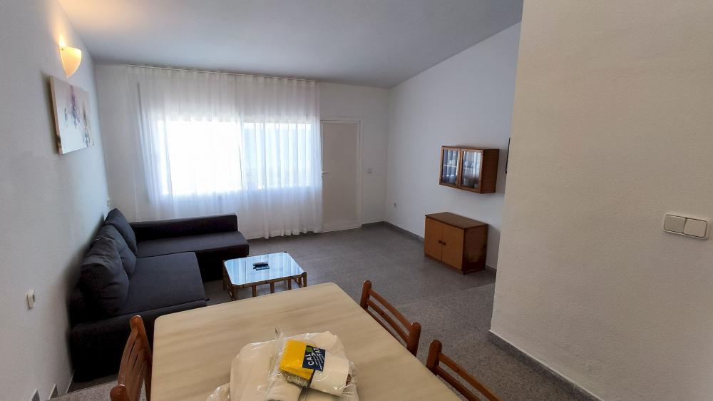 007 Apartamento Sol Naixent - Sensacionales Vistas al Mar (2/4pax-SN1HAB) Apartment Urb. Calafat - Ametlla de Mar Ametlla de Mar (L')