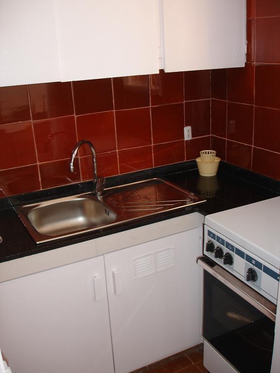 024 BUNGALOW CALA LLOBETA 16 Apartamento Urb. Calafat  Ametlla de Mar (L')