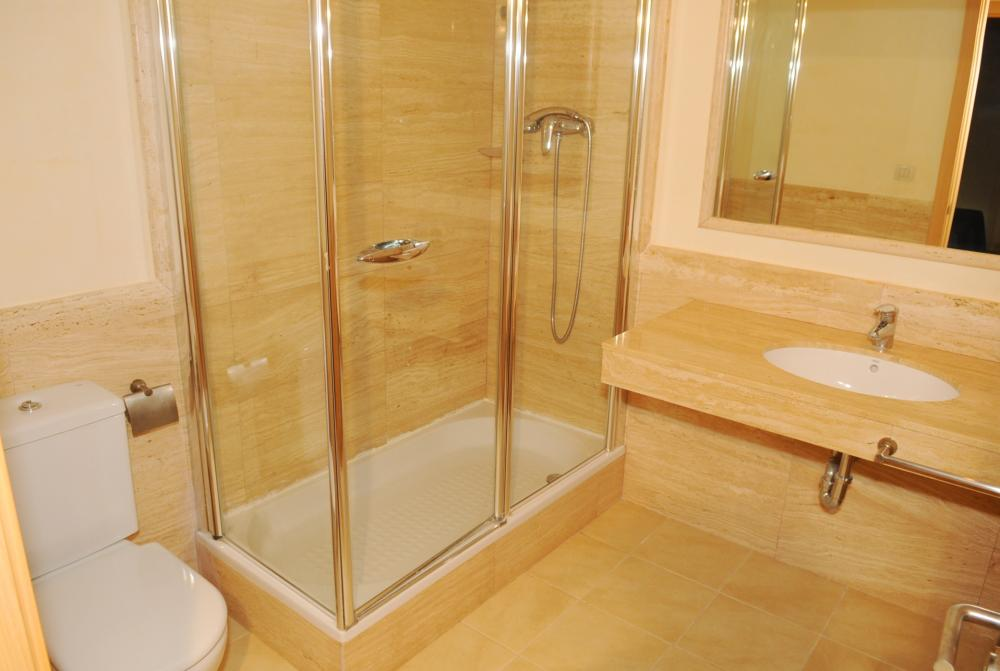 029 RMP  4-6 PAX Apartment Urb. Calafat - Ametlla de Mar Ametlla de Mar (L')