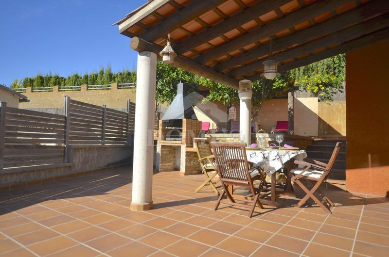 174 Casa Buda Detached house Residencial Begur Begur