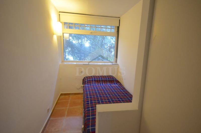 2897 Casa Riera Vrijstaand huis Sa Riera Begur