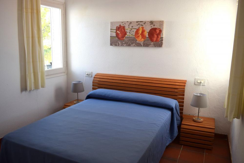 023 Apartamento Calafate 6 Con Vistas Al Mar Apartamento Urb. Calafat - Ametlla de Mar Ametlla de Mar (L')