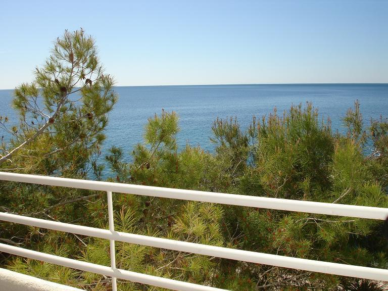023 CALAFATE 6 Apartamento Urb. Calafat - Ametlla de Mar Ametlla de Mar (L')