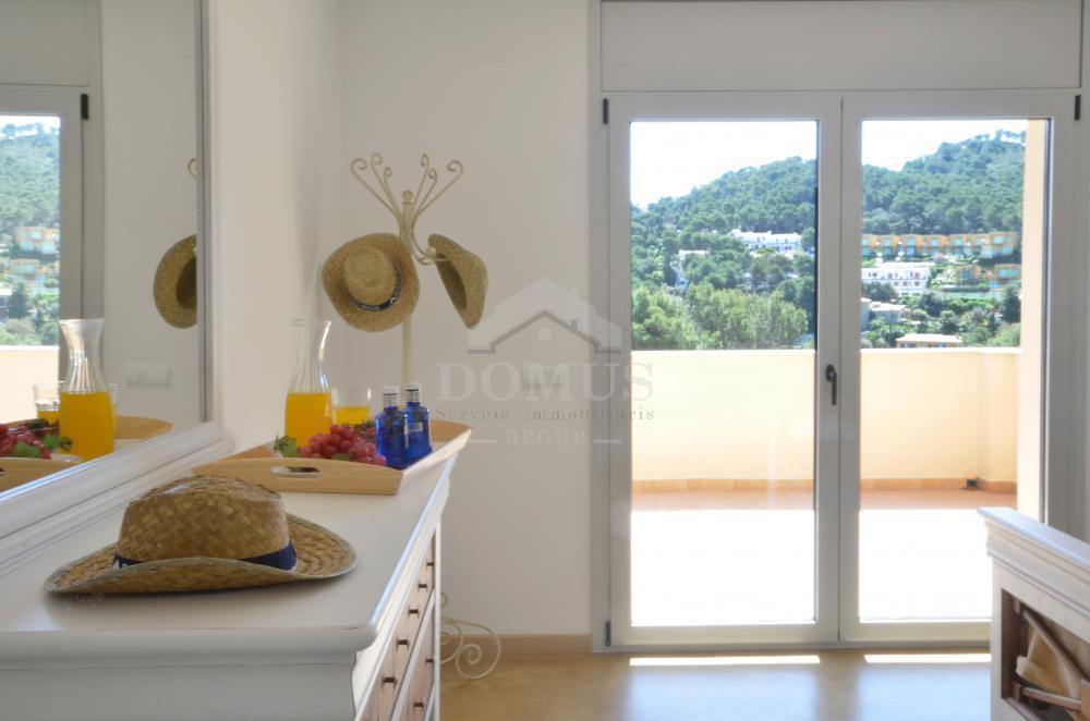 244 ES PLOM Detached house Sa Tuna Begur
